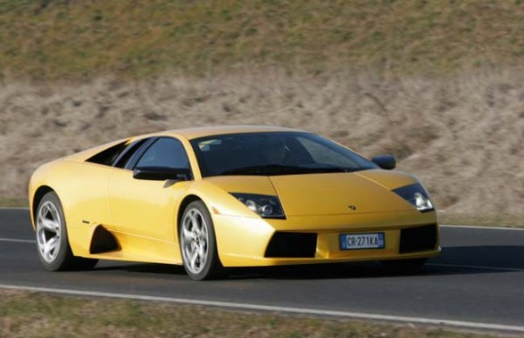 Lamborghini Murcielago Lp640 Price Review Indian Site For Cell