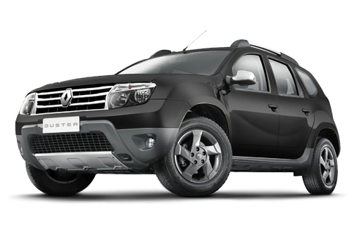 renault duster 85ps diesel rxl specifications indian site for cell phones and four wheelers. Black Bedroom Furniture Sets. Home Design Ideas